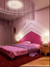 Outer Space Bedroom Decor Bedroom Cool Ceiling Interior Design With Outer Space Theme For