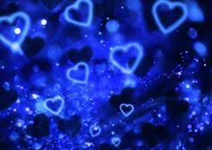 blue heart background. Beautiful Blue Blue Heart Background Pictures Blue Bubble Star Of Stars Love  HeartFile Size Size Link And Heart Background A