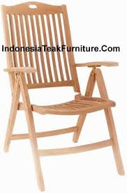 wood folding chairs suppliers