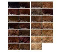 Image Result For Nice And Easy Brown Hair Dye Clairol Hair