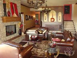 Rustic Country Living Room Decorating Interior Decoration Rustic Country Living Room Layout Guidelines