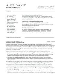 Modest Ideas Wedding Planner Resume Wedding Planning Resume Wedding