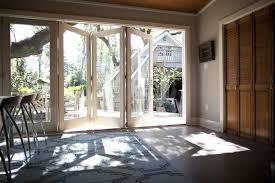 Full Size of Door Design:marvin Accordion Style Doors Opening Window  Northshore Millwork Llc This Large Size of Door Design:marvin Accordion  Style Doors ...