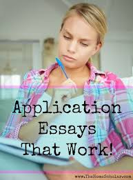 really good college essays essay writer really good college essays