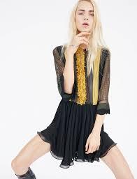 louis vuitton 2015. women spring 2015 collection: the flow - louis vuitton fashion news u