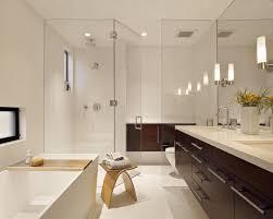 modern bathroom design ideas with amazing bathroom ideas