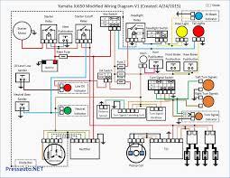 1984 bmw wiring diagram 2003 bmw 325i wiring diagram, bmw 525i e36 starter wiring at 1993 Bmw Wiring Diagram