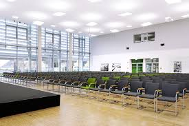 conference room chairs with casters. Swivel Conference Chair / On Casters Stackable Upholstered Room Chairs With