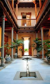 Best 25+ Indian homes ideas on Pinterest   Indian interiors ...