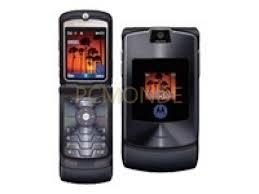motorola razr flip phone black. motorola razr flip phone black