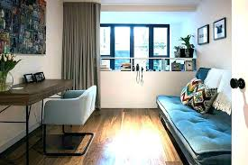 office spare bedroom ideas. Office And Guest Room Bedroom Daybed Small In With Bed Spare Ideas M