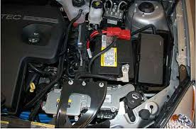 saturn vue transmission wiring diagram saturn automotive wiring description 42353 saturn vue transmission wiring diagram