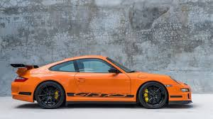 For me, the decision came down to the mercedes sl63 amg, the mercedes gt, and the 911. Porsche Gt3rs For Sale Curated Vintage Classic Supercars