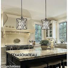 french country kitchen lighting fixtures. 1 french country tuscan black schoolhouse kitchen island light fixture pendant lighting fixtures n