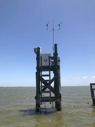 Seadrift Tx Tide Charts Station Photos Noaa Tides Currents