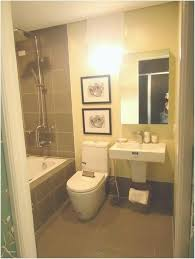 apartment bathroom storage ideas. College Apartment Bathroom Decorating Ideas Small Images Of White Interior Storage