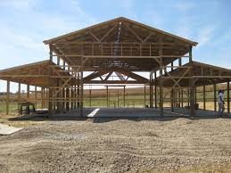 Barn Design Ideas Barns Great Pictures Of Pole Barns Ideas Gillhayestalent Com