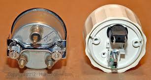 vdo wiring diagram vdo image wiring diagram vdo tachometer wiring diagram wirdig on vdo wiring diagram