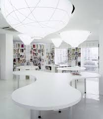 home office lighting solutions. Unique Ceiling Lighting For Office Library Room Ideas Home Solutions