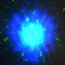laser star projector laser cosmos