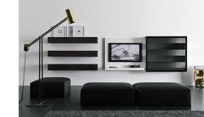 storage solutions living room: corner cabinets for living room corner cabinets for living room idea picture desktop backgrounds for