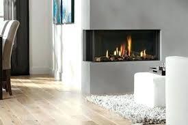 2 sided fireplace 2 sided fireplace 2 sided gas fireplace for two sided fireplace dimensions 2 sided fireplace