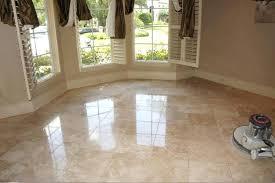 what is flooring tile floor tips travertine