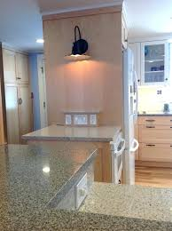 kitchen sconce lighting. Kitchen Wall Lights Sconce Lighting Featured Customer Pendants Radial Wave For An . G