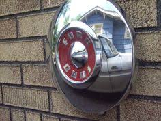 ford motor company hub cap od diameter vintage hubcap this would be perfect for my boys bedroom old vintage hub cap