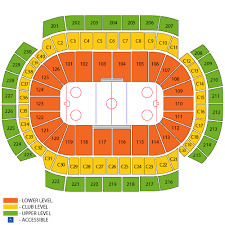 Xcel Energy Concert Seating Chart 27 Memorable Minnesota Wild Seat Viewer