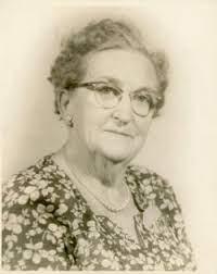 Delia Bird Riffee Lambert (1886-1960) - Find A Grave Memorial