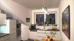 46 Frisch Lager Von Fene Küche Wohnzimmer Abtrennen Planen
