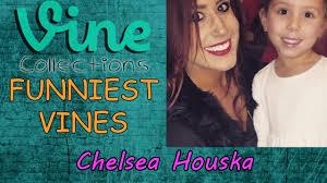 Instagram post by chelsea deboer • jul 4, 2015 at 8:41pm utc. Best Funniest Vines Of Chelsea Houska Top Funny Vine Compilation 2015 Youtube