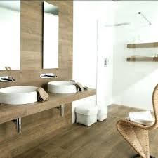 ceramic or porcelain tile for bathroom floor tiles porcelain tiles for bathroom best tiles for bathroom
