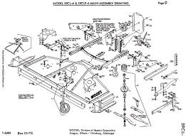 wiring diagram john deere 318 on wiring images free download John Deere 3020 Wiring Diagram Pdf wiring diagram john deere 318 on wiring diagram john deere 318 16 john deere 3020 electrical diagram john deere 425 wiring diagram John Deere Ignition Wiring Diagram