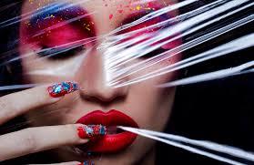 makeup cl dublin mugeek vidalondon under wraps glbook magazine