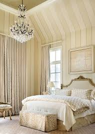 Traditional Bedroom Designs Mesmerizing The 48 Best Bedrooms ROY Images On Pinterest Bedroom Alcove