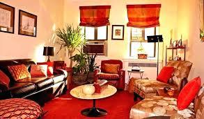 orange living room accessories orange home decor accessories orange living room accessories teal and grey home