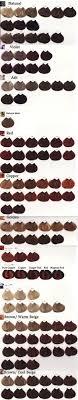 17 Best Majirel Images Hair Styles Hair Color Hair