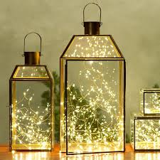 led home lighting ideas. best 25 lighting ideas on pinterest whiskey bottle crafts and lights led home