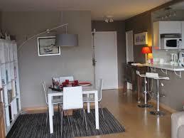 Hotel Edgar Quinet Hotels Vacation Rentals Near Edgar Quinet Metro Station France
