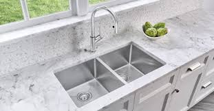 farnhouse a front kitchen sink