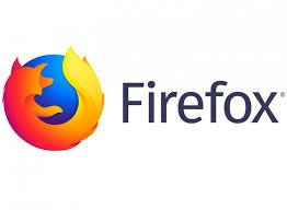 Firefox im neuen Design – Design Tagebuch