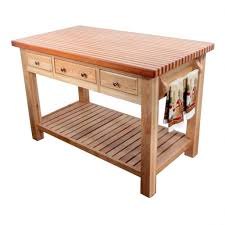 Kitchen Work Table Wood Kitchen Work Tables Nice Design Home Design Ideas Picture Gallery