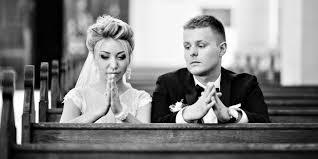 matrimonio con no católico