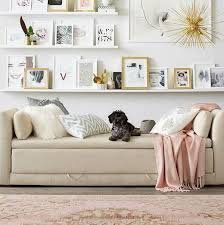29 best sleeper sofas sofa beds and