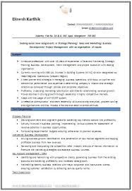 objective for resume for mechanical engineers professional curriculum vitae  resume template for all job seekers sample