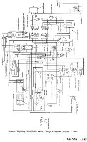 1966 ford f100 turn signal wiring diagram 1966 discover your 66 ford falcon wiring diagram 1967 1971 ford f100