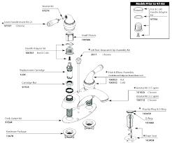 kohler faucet cartridge replacement faucet replacement parts faucet replacement parts faucet replacement parts faucet faucet valve