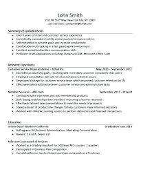 List Of Cna Skills For Resumes Resume No Experience Examples Sample
